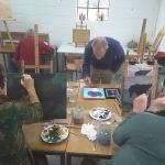 Atelier Het Bakhuis