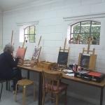 atelierbakhuis